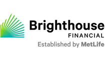 http://temp33.webcoads.com/wp-content/uploads/2019/07/Brighthouse_logo.jpg