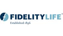 http://temp33.webcoads.com/wp-content/uploads/2019/07/Fidelity_logo.jpg
