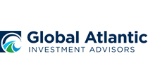 http://temp33.webcoads.com/wp-content/uploads/2019/07/GlobalAtlantic_Logo.jpg
