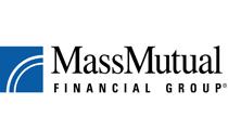 http://temp33.webcoads.com/wp-content/uploads/2019/07/MassMutual_logo.jpg