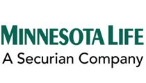 http://temp33.webcoads.com/wp-content/uploads/2019/07/Minnesota_logo.jpg