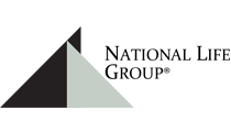 http://temp33.webcoads.com/wp-content/uploads/2019/07/National_logo.png