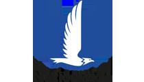 http://temp33.webcoads.com/wp-content/uploads/2019/07/Nationwide_logo.png