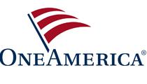 http://temp33.webcoads.com/wp-content/uploads/2019/07/OneAmerica_logo.jpg