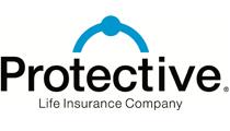http://temp33.webcoads.com/wp-content/uploads/2019/07/Protective_logo.jpg