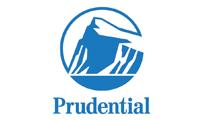 http://temp33.webcoads.com/wp-content/uploads/2019/07/Pru_Vert_logo.jpg