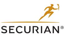 http://temp33.webcoads.com/wp-content/uploads/2019/07/Securian_logo.jpg