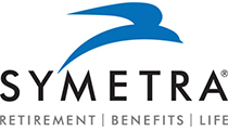 http://temp33.webcoads.com/wp-content/uploads/2019/07/Symetra_logo.jpg