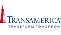 http://temp33.webcoads.com/wp-content/uploads/2019/07/Trans_logo.jpg