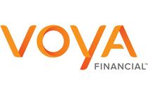 http://temp33.webcoads.com/wp-content/uploads/2019/07/Voya_logo.jpg