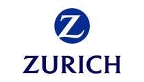 http://temp33.webcoads.com/wp-content/uploads/2019/07/Zurich_logo.jpg