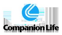 http://temp33.webcoads.com/wp-content/uploads/2019/07/companion_logo.png